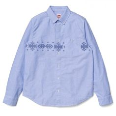 Carhartt Mable Shirt