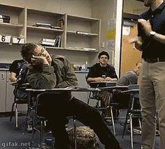29 Momente, die jeder mit Heuschnupfen kennt