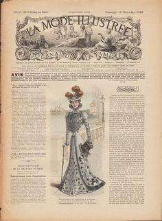 mode-illustree-1899-n51-p611
