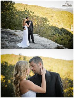 greenville sc wedding photographers photographer weddings at pretty place symmes chapel_0236.jpg