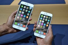 Make the most of the iPhone 6 with these 20 essential tricks and tips