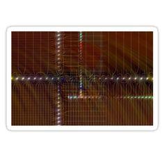 metro plan von donphil  http://www.redbubble.com/de/people/donphil/works/21204087-metro-plan?asc=u&p=sticker&rel=carousel  #sticker #donphil #colorful #nice #cool #art #artwork #digitalart #modern #gift #new #xmas