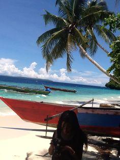 Opiaref Biak Island