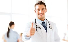 here are many benefits of marrying a doctor and doctor dating, read this article and know why rich singles are looking for single doctors for long-term relationship. Foto Doctor, Find A Date, Find A Doctor, Classy People, Emergency Department, Top 5, Health Center, How To Lose Weight Fast, Health Care