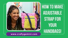 • CLICK TO SIGN UP FOR BAG CLUB: http://craftygemini.com/shop/crafty-gemini-video-bag-month-club-membership/ In this video I share with you an upcoming HUGE ...