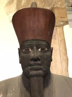 Machu Picchu, African American Art, African Art, Ancient Egypt, Ancient History, Roman History, Black History Facts, Modern History, Egyptian Art