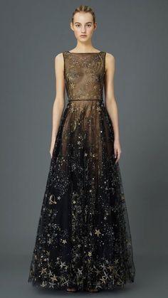 Couture Di Valentino 66421e2087d