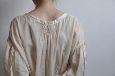 costume shirt suzuki takayui  … : acoustics1F