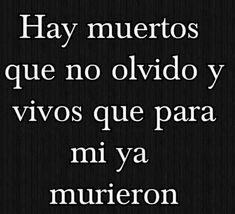 Wisdom Quotes, True Quotes, Words Quotes, Wise Words, Qoutes, Cute Spanish Quotes, Spanish Inspirational Quotes, Triste Disney, Positive Phrases