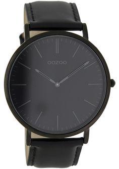 Οι 54 καλύτερες εικόνες του πίνακα OOZOO watches  a2783ca489d