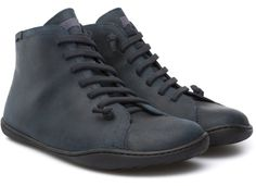 Camper Peu 36411-071 Ankle boots Men. Official Online Store Canada