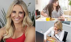 Dietitian reveals the best times to eat meals to avoid weight gain