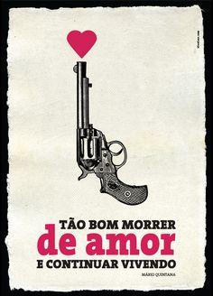 Posters - Viviane Codeço // Design