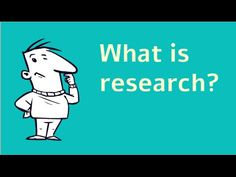 Questia: How to write a research paper - Overcoming procrastination (7 deadly sins of paper writing)