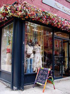 Boutique store displays, boutique window displays, store window displays, s Spring Window Display, Window Display Retail, Window Display Design, Retail Displays, Shop Displays, Display Wall, Boutique Store Displays, Boutique Window Displays, Retail Boutique
