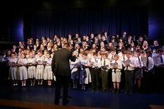 On Friday evening King's choral groups travelled to Hazlegrove to participate in a second Joint Choral Concert, now established as an annual event in the schools' calendar. Find out more about this UK boarding school: http://www.kingsbruton.com/content/superb-joint-king%E2%80%99s-and-hazlegrove-choral-concert-wonderful-indication-importance-choral