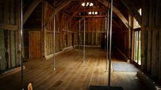 Sweet pole studio
