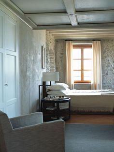 Stylish hideaway in Lombardy: Hotel Villa Arcadio Hotel & Resort, Salo, Italy