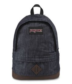 e129d833aedd2d 13 Best Backpack Swag images | Purses, Backpack bags, Backpacks