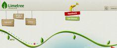 http://www.estrategiadigital.pt/limetree-construa-historia-da-sua-vida/ - A aplicação portuguesa Limetree guarda todas as suas memórias: fotografias, vídeos e cartas para serem vistos anos mais tarde pelos seus filhos.