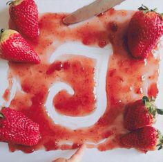 http://www.langweiledich.net/2014/07/food-alphabet/