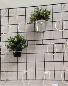 Topflappen für Rionet, cm – Eisen im Garten – Jardin Vertical Fachada - New ideas