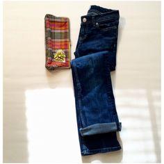 Aeropostale Chelsea Bootcut Jeans Size 00 Short/Court. 99% cotton 1% Lycra. Aeropostale Jeans Boot Cut