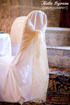 simply bows and chair covers newcastle top high 15 best langley castle images castles in england wedding northumberland adam prest flowers by wendy bespoke stationery