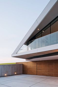 L+House+/+Architects+Collective