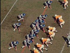 ole miss tn Ole Miss Football, Sec Football, Tennessee Football, Nfl Football Players, School Football, Sport Football, Ole Miss Rebels, Vintage Football, Tennessee Volunteers