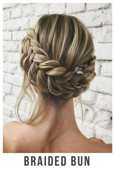 30+ Incredible Hairstyles for Thin Hair - BelliaBox