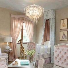 #babyroom #lamparasecuador #lamparasdecristal @luminarium_company