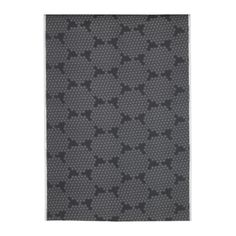 KAJSASTINA  Fabric, small flowers gray, white          $6.99   / yards  undefined - undefined  Valid while supplies last in participating US stores only.