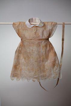 Die 622 besten Bilder von Kleider Dresses Art   Fabric art, Natural ... b38cb67bd1