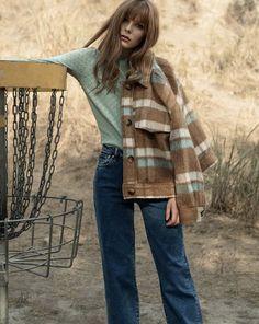 Fall fashion 2019 Fall Is Here, Stylists, Autumn Fashion, Inspiration, Beautiful, Biblical Inspiration, Fall Fashion, Fall Fashions, Fashion Designers