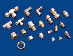 Brass Pipe Fittings  #BrassPipeFittings   #BrassTubeFittings  #BrassFlareFittings  #Brassflarenuts  #Brasspipeadapters  #BrassPlumbingFittings  #metricCompressionfittings  #Brassbushesplugs  #Brassteeselbows  Brass Compression tees Elbows Male Connectors Brass Pipe Fittings bathroom taps bathroom sink bathroom fittings bathroom furniture sanitary pump pipe fittings