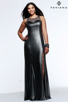 13 Best Houston Prom 101 Faviana images  e7a012fb8e30
