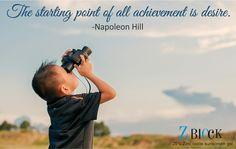 #inspiration #quote #ethinspiration #motivation