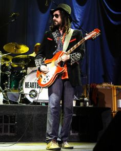 Adorable as always,Mike Campbell