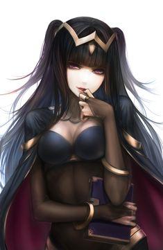 Aasian suku puoli Sora Aoi