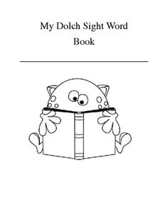 Teach Reading with Free Printable