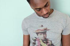 #rionefontana #fashion #moda #t-shirt #thealohapocket #story #man #uomo #summer #sea #pe2016 #estate