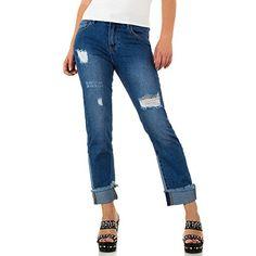 4f8477d7af54e 7569 Best Jeans für Damen images in 2019
