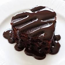 cake recipe - Buscar con Google