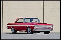 The world leader in live auctions of collector and classic cars, antique motorcycles, vintage tractors and Road Art memorabilia with events across the US. 70s Muscle Cars, Plymouth Muscle Cars, American Muscle Cars, Desoto Cars, Plymouth Belvedere, Sweet Cars, Us Cars, Drag Cars, Performance Cars