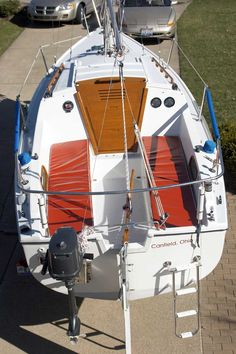 cockpit1.jpg (800×1202)