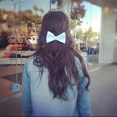 I love Macbarbie07's hair in this picture