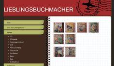 Lieblingsbuchmacher #notebook #diary #stationery #notizbuch #tagebuch #papier #notizbuchblog