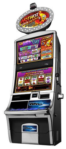 play online free slot machines kostenlose casino games