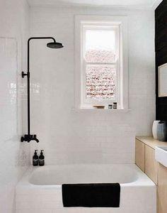 Deep Soaker Tubs Soaking Tub For Small ...